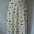 vintage-skirt-after