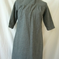 vintage-wool-dress-after-hemming
