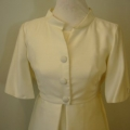 1960s jacket before alterations