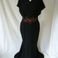 1940s-gown-after-train-restyle-front