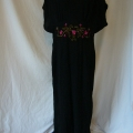 1940s-gown-before-train-restyle-front