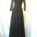 1940s-vintage-gown-before-repairs