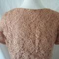 back-of-vintage-1950s-lace-dress-for-reshape