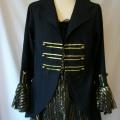 costume-jacket-before