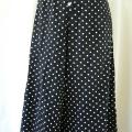 culotte-shorts