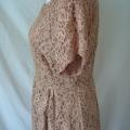 side-vintage-1950s-lace-dress-after-reshape