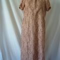 vintage-1950s-lace-dress-for-reshape