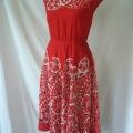 vintage-dress-after-resize