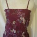 vintage-dress-straps-top-b4-removal