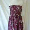 vintage-dress-top-straps-removed