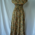 vintage-jaeger-dress-to-be-turned-into-a-skirt