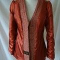 1950s-vintage-jacket-lining-front-after