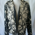 antique-silk-jacket-for-repairs