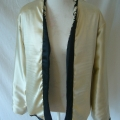 antique-silk-jacket-with-new-lining