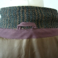 harris-tweed-jacket-collar-after-repairs