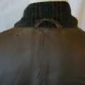 harris-tweed-jacket-collar-before-repairs