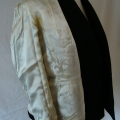 silk-lining-in-couture-jacket-to-be-replaced-side-2