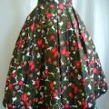 vintage-1950-skirt-after-reline