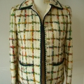 vintage-chanel-jacket-for-lining-repair