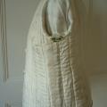vintage-chanel-jacket-lining-tear