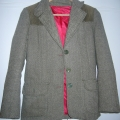 vintage-jacket-after-linign-replacement-and-new-buttons