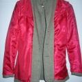 vintage-jacket-lining-front