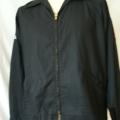 jacket-after-lengthening