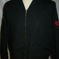 vintage-jacket-for-lengthening