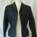 dior-couture-vintage-jacket-before