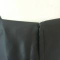 dior-dress-hook-remade