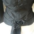 dior-jacket-seams-after-repair