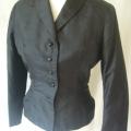 dior-vintage-couture-jacket-after