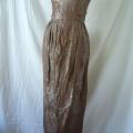vintage-1940s-ceil-chapman-dress-for-repair