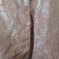 vintage-dress-kick-before-repair