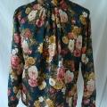 1970s-blouse-before-sleeve-reshape