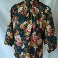 1970s-vintage-blouse-after-sleeve-reshape
