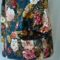 1970s-vintage-blouse-sleeve-detail