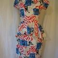 peplum-vintage-dress-after-shortening-front