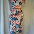 peplum-vintage-dress-before-shortening-and-repair