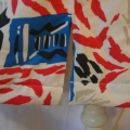 peplum-vintage-dress-slit-after-repair