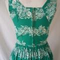 vintage-1950s-cotton-sundress-after-alteration-back