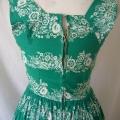 vintage-1950s-cotton-sundress-back-before