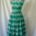 vintage-1950s-cotton-sundress-for-torso-shortening-before