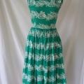 vintage-1950s-cotton-sundress-shortened-torso