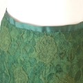 vintage-1950s-lace-skirt-new-waistband