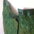 vintage-1950s-lace-skirt-waistband-closure