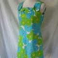 vintage-1960-dress-after-repair-alt-angle