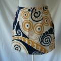 vintage-1960-swirl-skirt-after-shortening