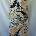 vintage-1960-swirl-skirt-before-shortening