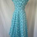 vintage-horrockses-1940-dress-for-waist-widening